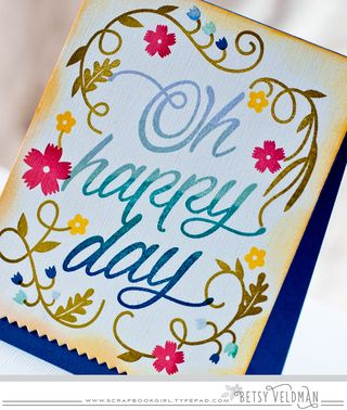 Happy-day-stamped-dtl
