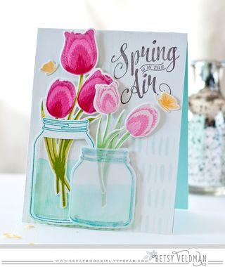 Spring-jars