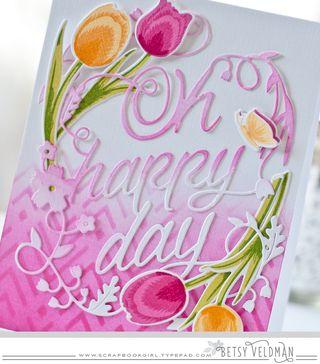 Happy-day-tulips-dtl