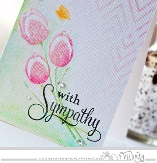 Tulip-sympathy-dtl