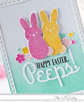 Easter-peeps-dtl