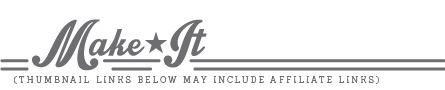 1Make-It-Divider-affiliate