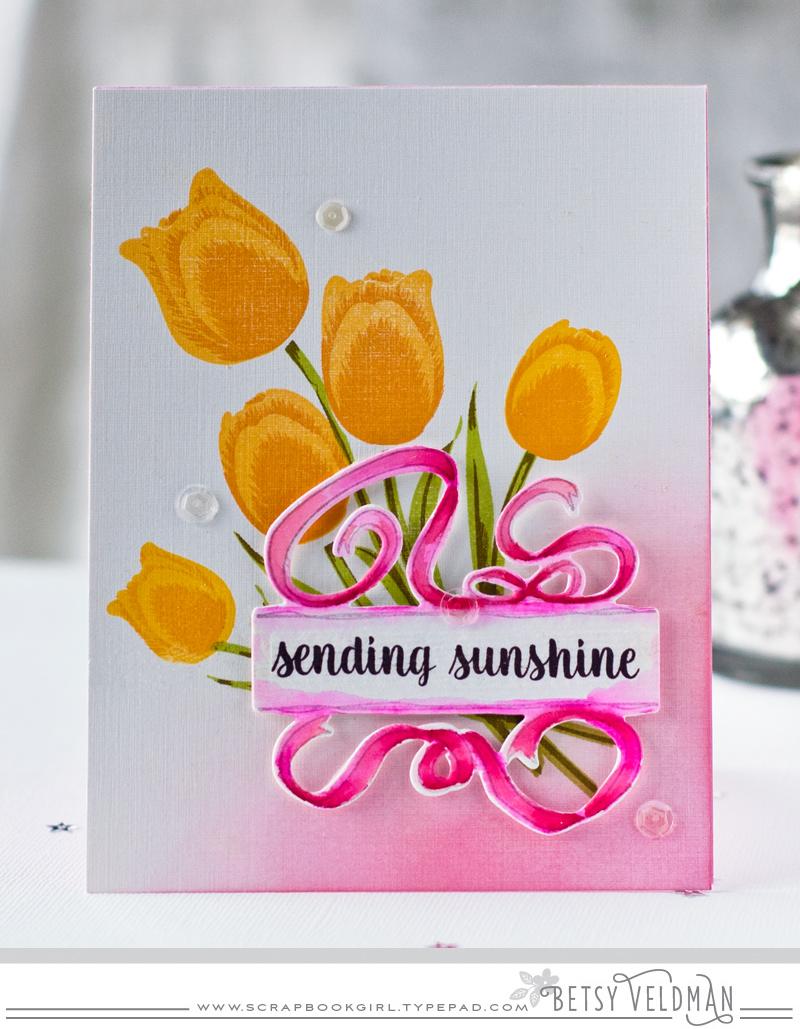 Sending-sunshine1