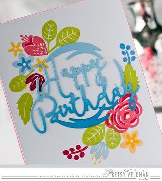 Shaped-birthday-dtl