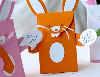 Bunny-bag-katie2