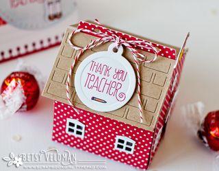 Teacher-treat3