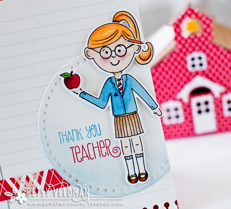 Teacher-thanks-girl-dtl