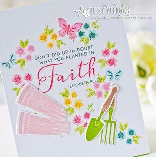 Planted-in-faith-dtl