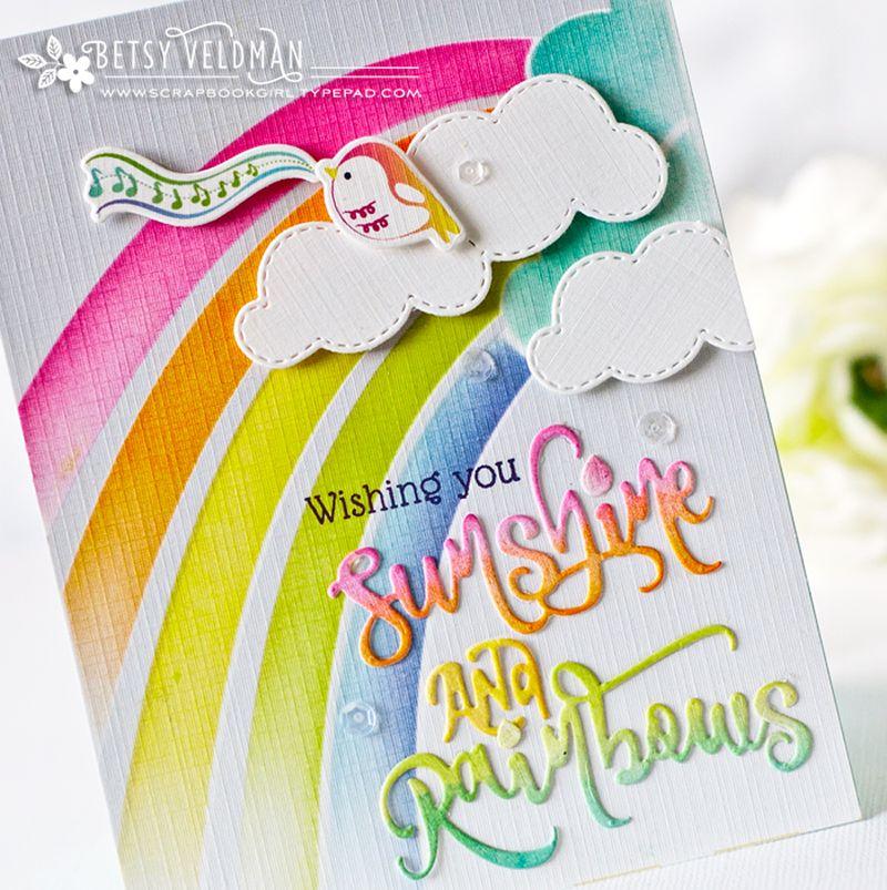 Sunshine&rainbows-dtl