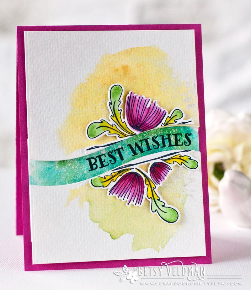 Splits-best-wishes