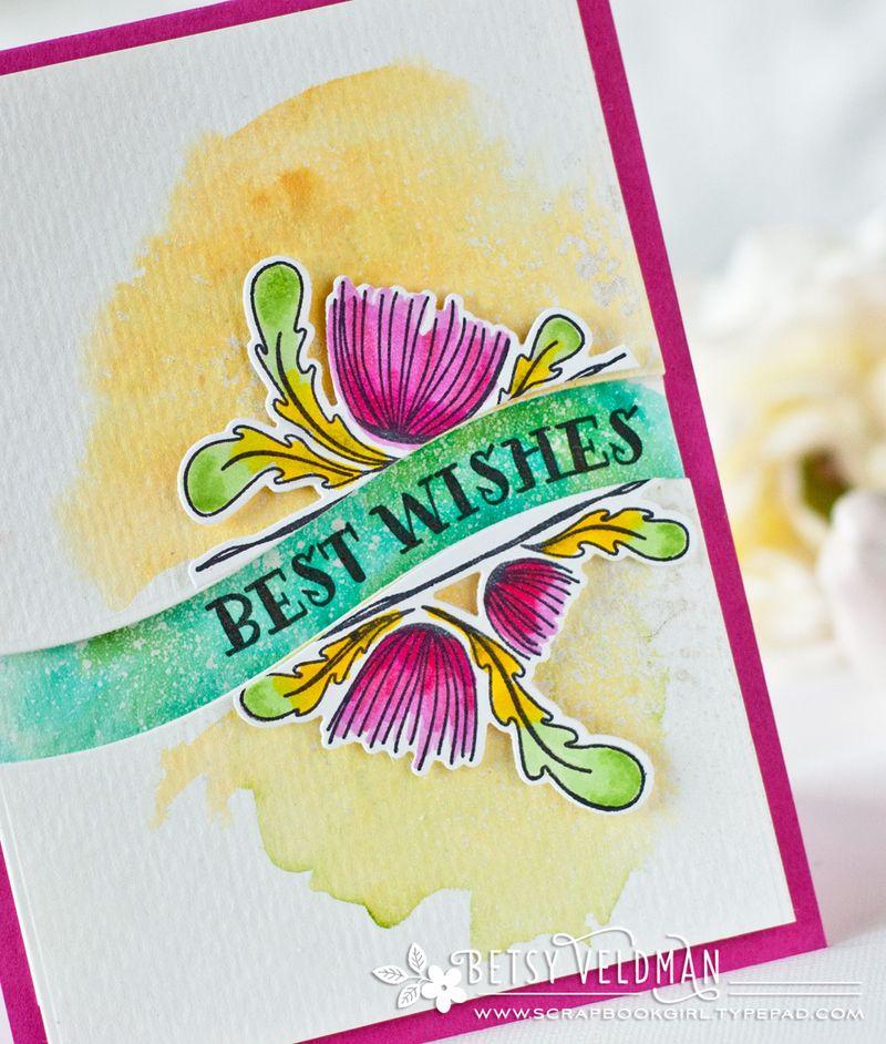Splits-best-wishes-dtl