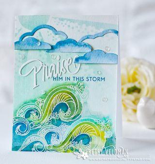 Praise-Him-Storm2