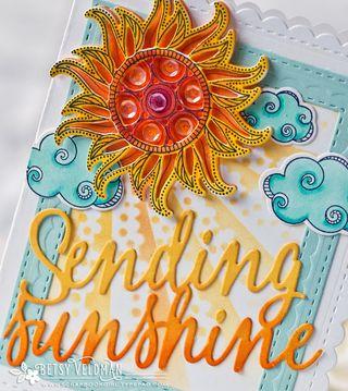Sending-sunshine-dtl