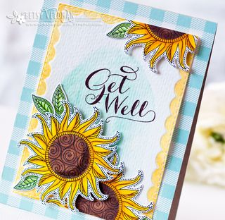 Sunflower-get-well-dtl