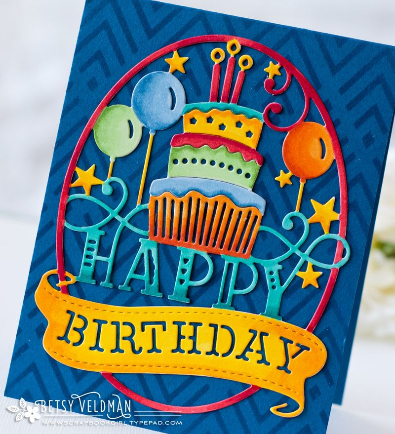 Paper-Clip-Birthday-primary-dtl