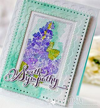 Sympathy-lilacs-dtl
