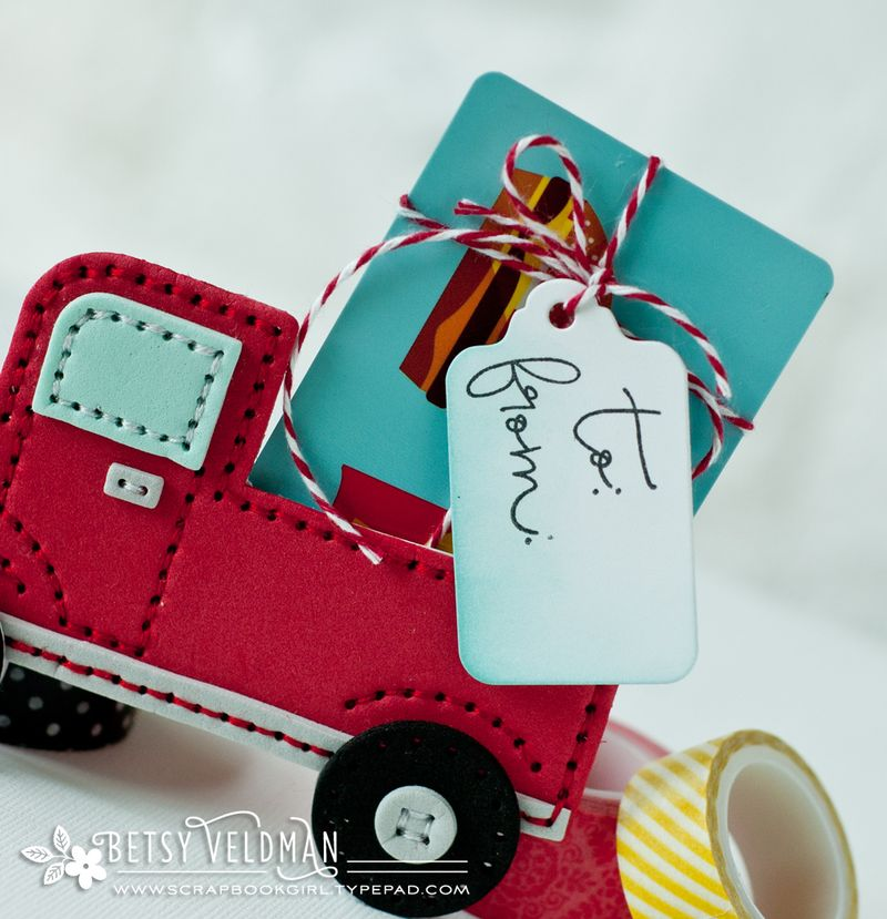Truck-gift-card-dtl