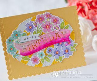Birthday-flowers-dtl