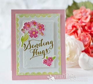 Sending-Hugs