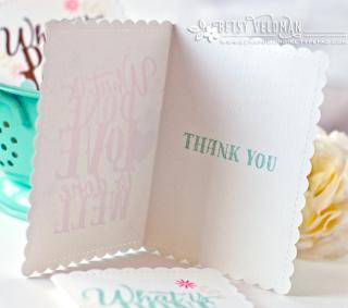 Done-in-love-notecards-inside