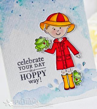Hoppy-day-dtl