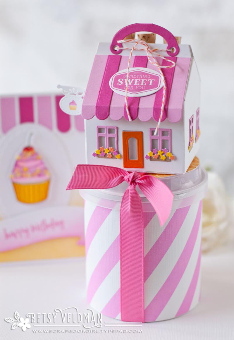 Cake-kit6
