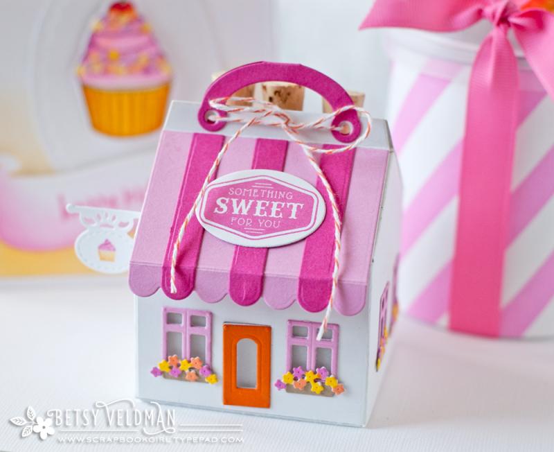 Cake-kit2
