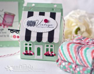 Sweet-Fabric-1
