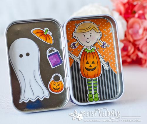 Halloween-tin2