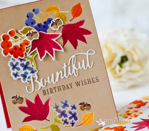 Bountiful-birthday-wishes-dtl