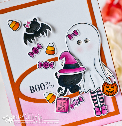 Boo-to-you-dtl