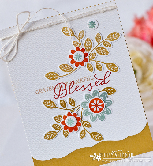 Stylized-blessed-dtl