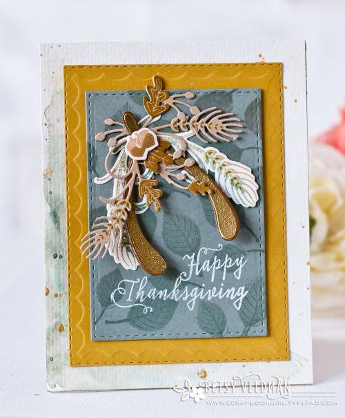 Thanksgiving-wishbone