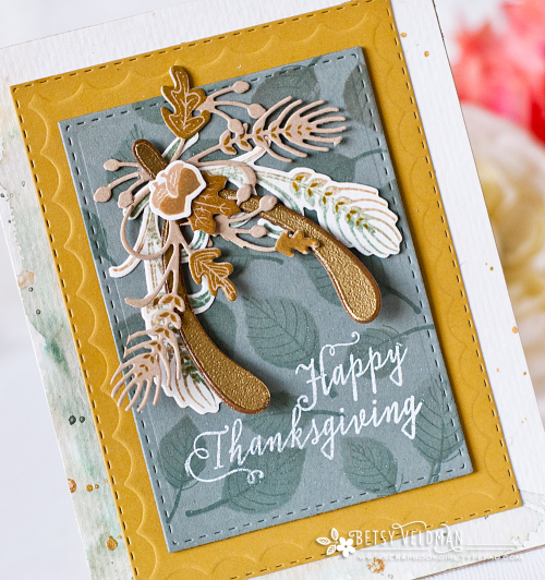 Thanksgiving-wishbone-dtl