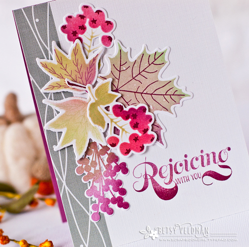 Rejoicing-dtl