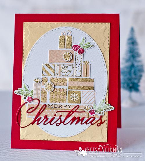 Gift-Season-Gold