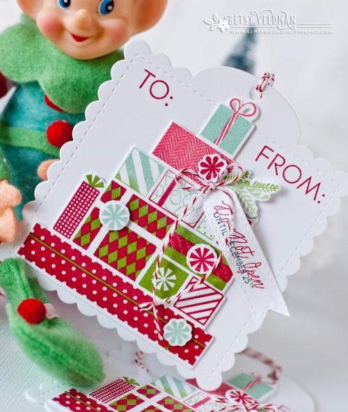 Gifts-season-tag-dtl