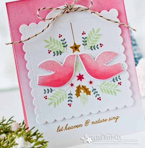 Christmas-faith-dtl