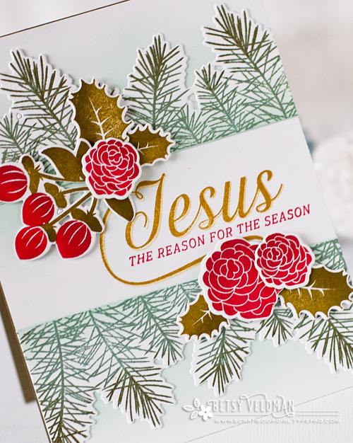 Jesus-Reason-dtl