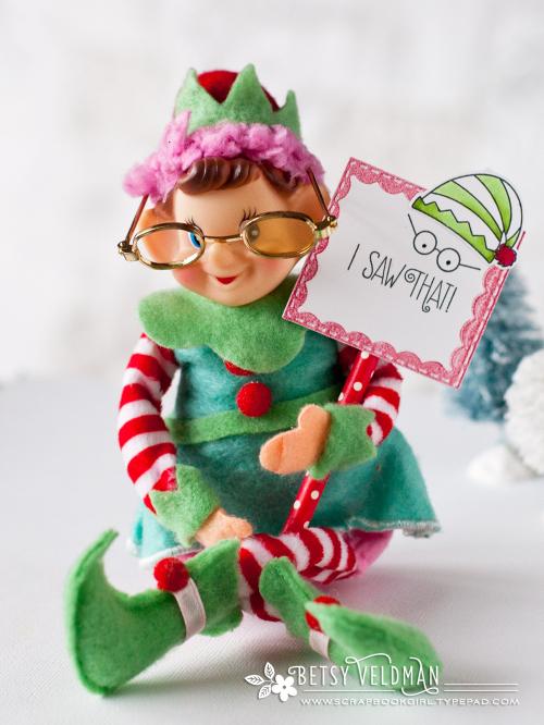 Elf-signs-2