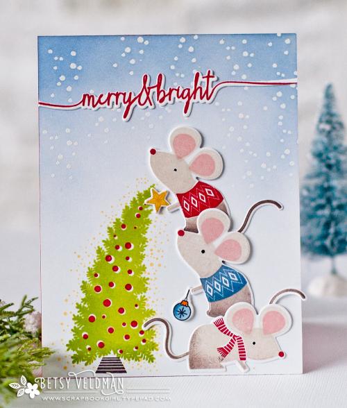 Merry-bright-mice