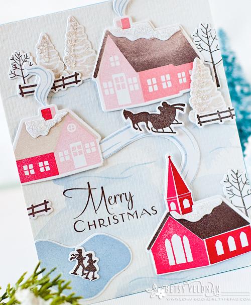 Winter-village-pastel-dtl
