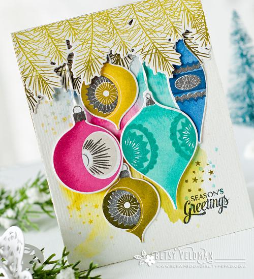 Vintage-ornaments-dtl