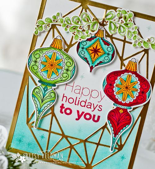 Doodle-ornament-colored-dtl