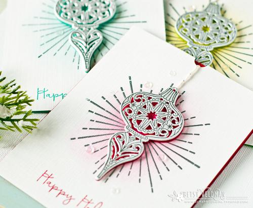 Doodle-ornament-set2