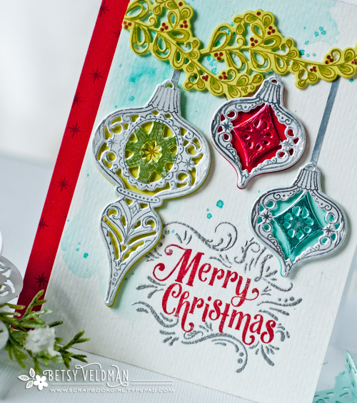 Doodle-ornament-foil-dtl