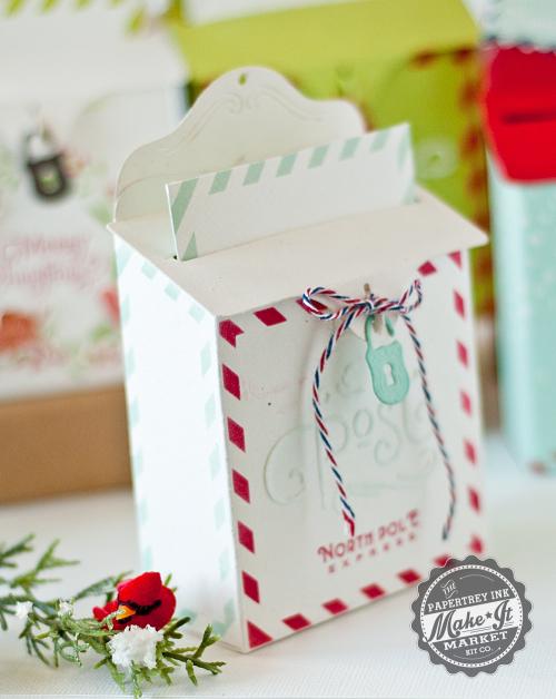 Letterboxes13