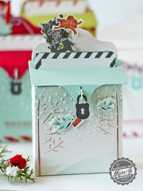 Letterboxes16