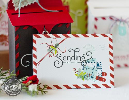 Letterboxes20