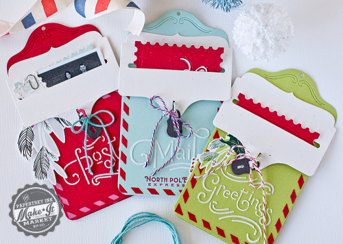 Mailbox-gift-cards1